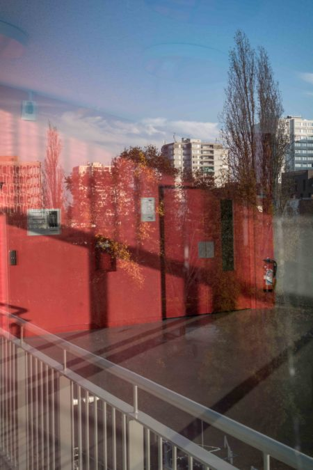 Le pari numérique de la MC93 : conquérir le public de Seine-Saint-Denis