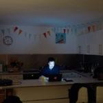 Travail et vie privée : les nouvelles normes de l'ère numérique