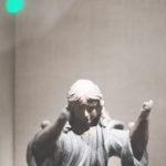Musée d'art et d'histoire de Saint-Denis : une envie numérique.