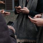 Renforcer la cohésion  de l'entreprise avec WhatsApp