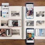 Photographie et numérique, quel avenir pour nos souvenirs?